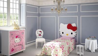 fotos habitaciones infantiles12