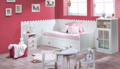 fotos habitaciones infantiles13