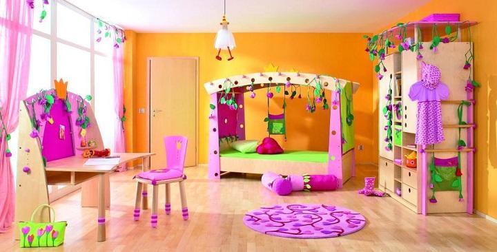 fotos habitaciones infantiles14