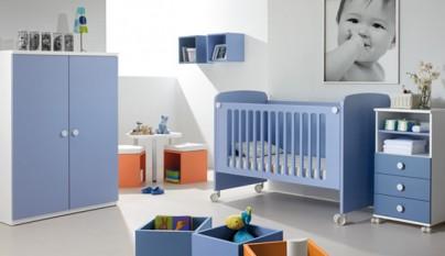 fotos habitaciones infantiles15