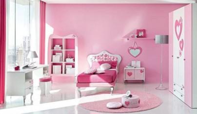 fotos habitaciones infantiles17