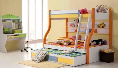 fotos habitaciones infantiles18
