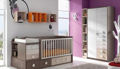 fotos habitaciones infantiles19