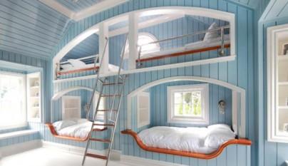 fotos habitaciones infantiles2