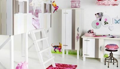 fotos habitaciones infantiles20