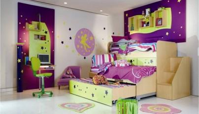 fotos habitaciones infantiles21