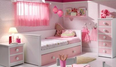 fotos habitaciones infantiles22