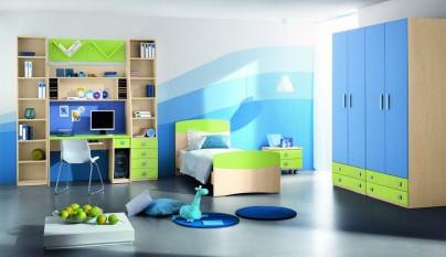 fotos habitaciones infantiles23