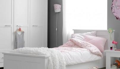 fotos habitaciones infantiles24