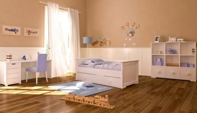 fotos habitaciones infantiles25