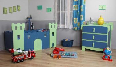 fotos habitaciones infantiles27