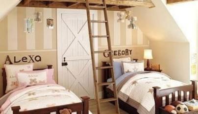 fotos habitaciones infantiles28