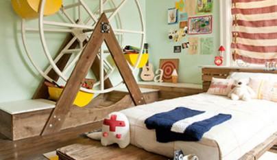 fotos habitaciones infantiles29