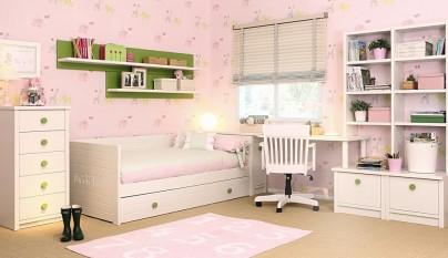 fotos habitaciones infantiles3