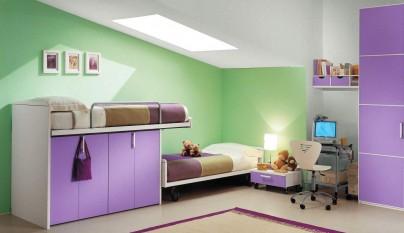 fotos habitaciones infantiles30