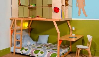 fotos habitaciones infantiles31