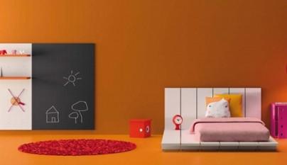 fotos habitaciones infantiles33