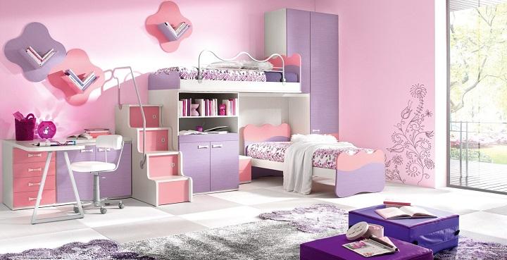 fotos habitaciones infantiles35