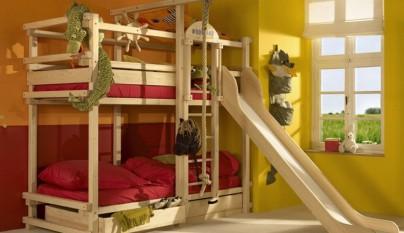 fotos habitaciones infantiles37