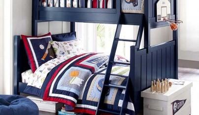 fotos habitaciones infantiles38