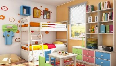 fotos habitaciones infantiles39
