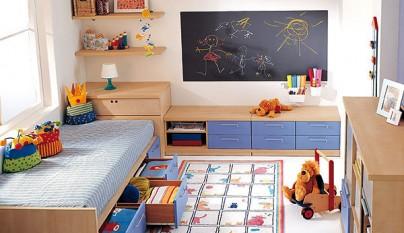 fotos habitaciones infantiles4