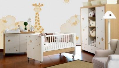 fotos habitaciones infantiles40