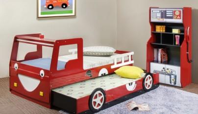 fotos habitaciones infantiles41