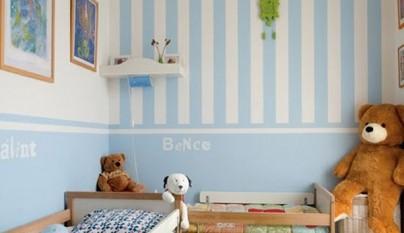 fotos habitaciones infantiles44