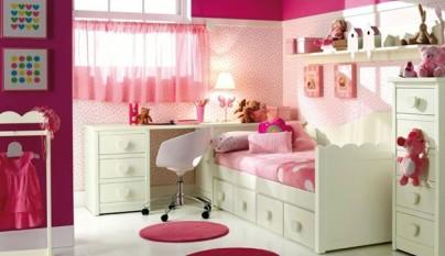 fotos habitaciones infantiles45
