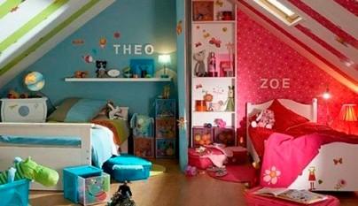 fotos habitaciones infantiles46