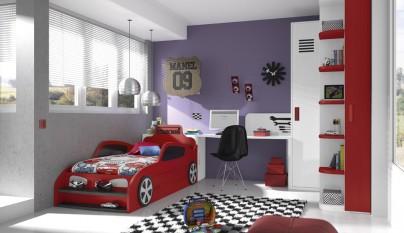 fotos habitaciones infantiles47