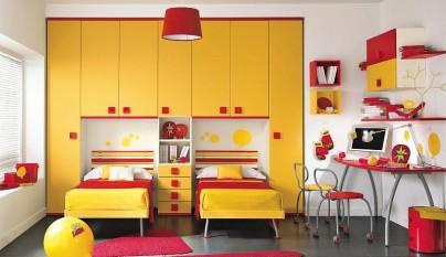 fotos habitaciones infantiles49