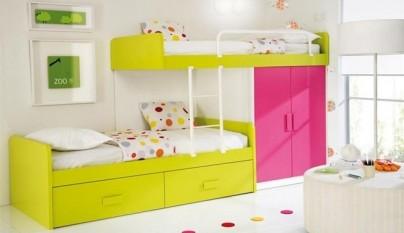 fotos habitaciones infantiles5