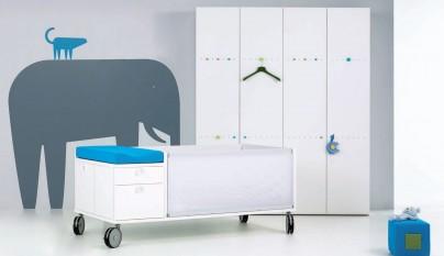 fotos habitaciones infantiles50