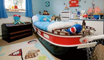 fotos habitaciones infantiles51