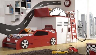 fotos habitaciones infantiles52