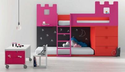 fotos habitaciones infantiles53