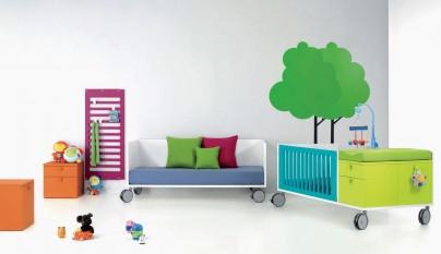 fotos habitaciones infantiles55