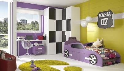 fotos habitaciones infantiles56