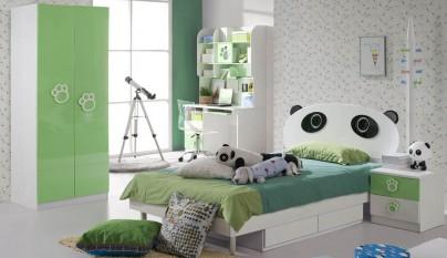 fotos habitaciones infantiles58