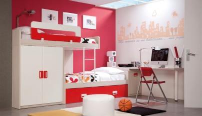 fotos habitaciones infantiles59