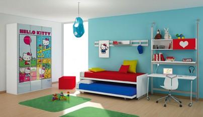 fotos habitaciones infantiles6