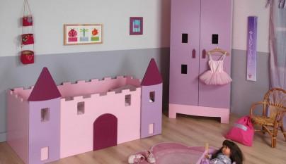 fotos habitaciones infantiles8