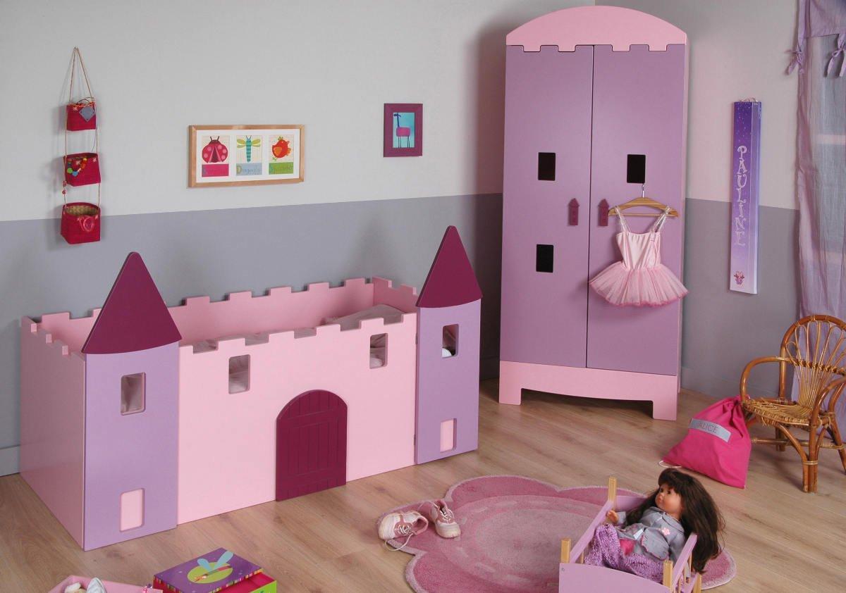 Decoracion cuartos infantiles imagui for Decoracion dormitorios infantiles