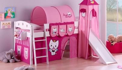 fotos habitaciones infantiles9
