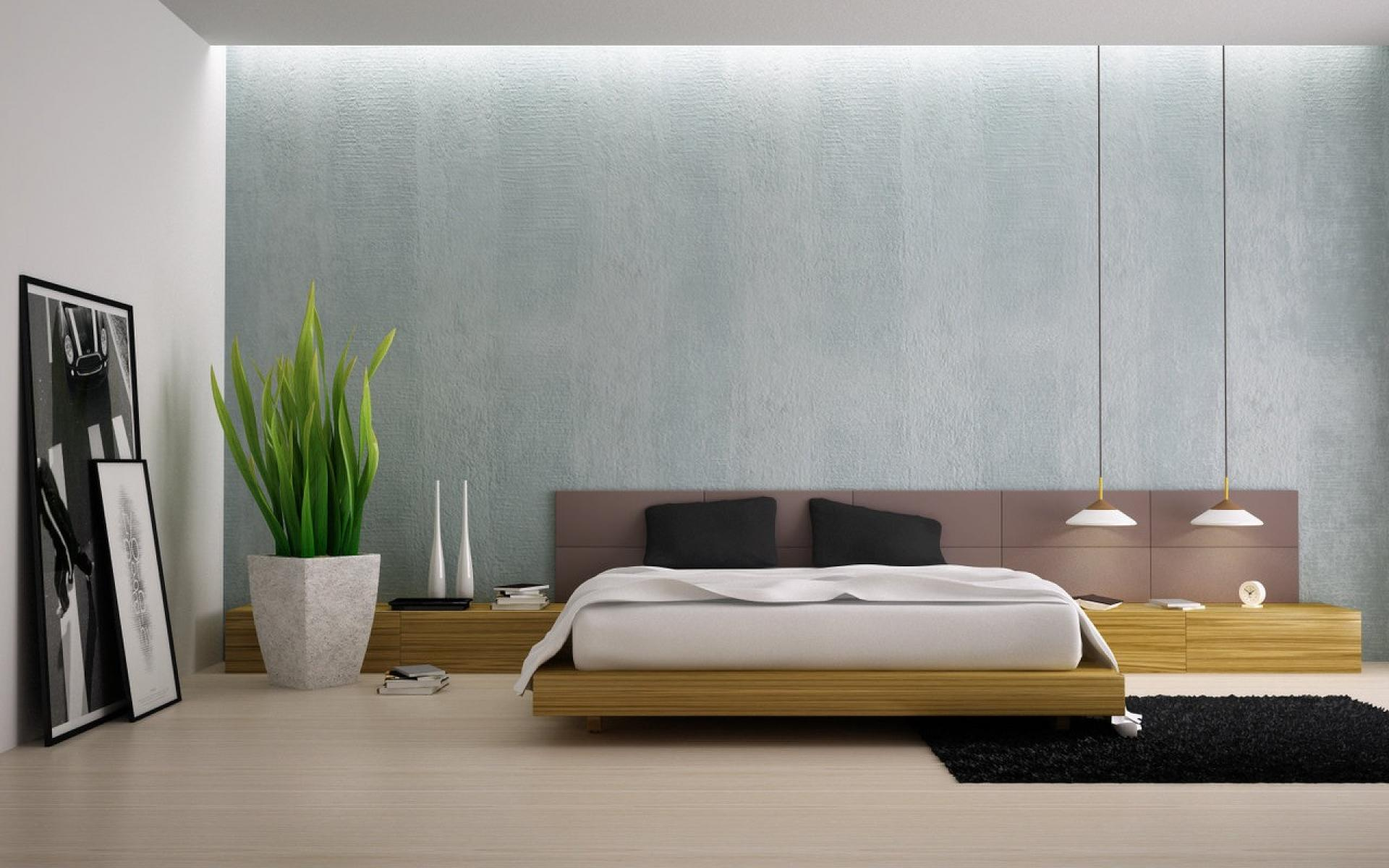 interiores with interiores