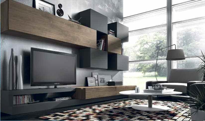 muebles InterMOBIL 2014-20152