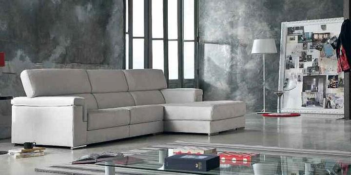 muebles InterMOBIL 2014-20153