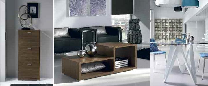 muebles InterMOBIL 2014-20155